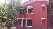 Get Hotel Tree Top Bungalows, Mahabaleshwar