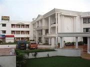 Get Hotel Victoria Club, Puri