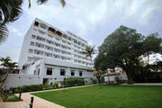Get Hotel Southern Star, Mysore