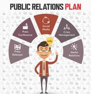 PR Agency in Delhi NCR   PRintel Advisory