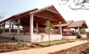 Get Blackbuck Resort, Bidar