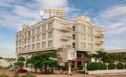 Get Clarks Inn Airport Hotel, Hubli