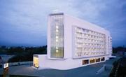 Get Keys Hotel Hosur Road, Bengaluru