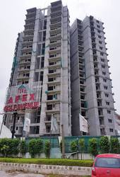 Apex Golf Avenue Offers Flats In Your Budget,  8447146146