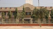 Get Hotel Duke Palace, Mathura