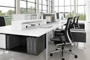 Where can you buy our best workstation Office chair!