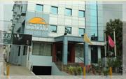Get Hotel Bhaskara, Chittoor