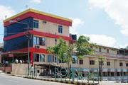 Get Hotel Dream Palace, Port Blair