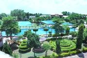 Top 10 Resorts in Rajasthan,  Village Resort in Rajasthan India