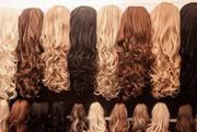 Hair Pieces & Wigs in Delhi