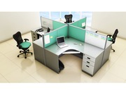 Modular furniture manufacturer in delhi