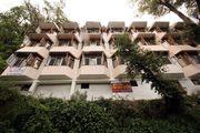 Get Hotel Modi Inn Rockside, Dalhousie