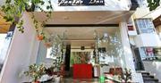 Get Hotel Pandav Inn, Pachmarhi