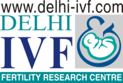 If Infertility is your question,  Delhi-IVF is certainly the answer