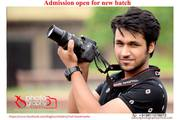 photography corse in west delhi