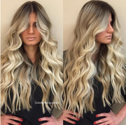 Hair Extensions Wholesale | Wigs & Toupees Delhi