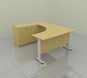 modular furniture delhi