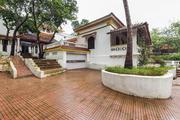 Get Hotel Belle Wista Wado - Enviro Green Resort, Goa