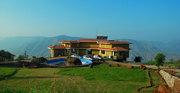 Get Hotel Kamat Riviera, Mahabaleshwar