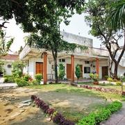 Get Kedia Resorts, Rishikesh