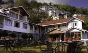 Get Norbu Ghang Resort, Pelling