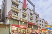 Get Hotel Sai Suraj Palace, Shirdi