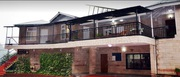 Get Hotel The Classic Aradura Inn, Kohima