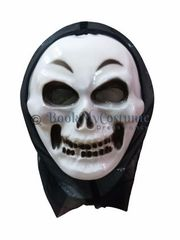 Halloween costumes | Buy or Rent Kids Fancy Dress Costume in India