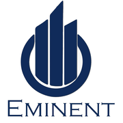 Eminent Enterprise LLP- Interior Design