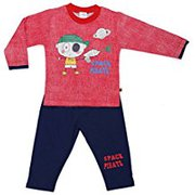 Online Kids Nightwear in India at 600 Chumpkinkids