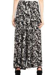 Women Palazzos – But Palazzo pants online in Delhi NCR