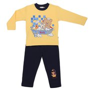 Chumpkin - Online Kids Nightwear in India - Rs600 Only