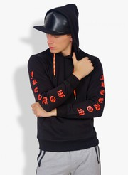 Sale of the month - Hoddies for men at FLAT 50% OFF!