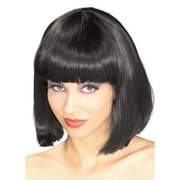 Hair Extensions or wigs cover in Delhi