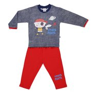 Online Kids Nightwear in India with Best Price