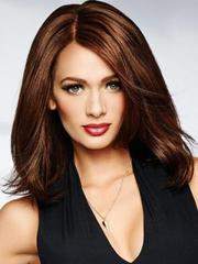 Permanent Hair Wigs in Finishing Touch Delhi