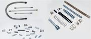 Compression Springs - Leading Manufacturer of Compression Springs