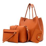 Best Wholesale Online Shopping India – Milmila Tech India Pvt Ltd