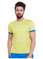 Shop Top Quality Gym Wear Online in India - Alcis Sports
