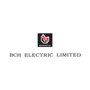 MCC pannels Manufacturer in India - BCH Electric Limited