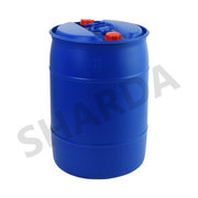 Plastic SL-Barrels Manufactures   Sharda Containers