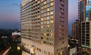 Get JW Marriott Hotel, Bangaluru