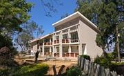 Get Mayura Pine Top Nandi Hills (KSTDC), Chikkaballapur