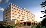 Get The Gateway Hotel Residency Road, Bangalore