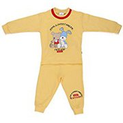 Chumpkin Online Baby Nightwear in India at Rs549