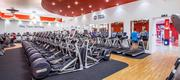 gym in malaviya nagar  south delhi