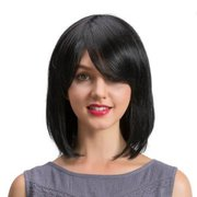 Human Hair Wigs For Sale In Delhi