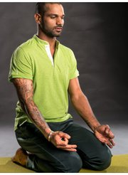 Shop Yoga Clothes from Alcis Sports