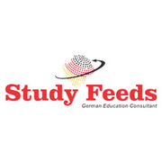 Now,  Engineering in Germany is Possible with Study Feeds