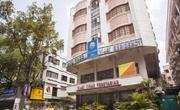 Get Comfort Inn Vijay Residency, Bangalore